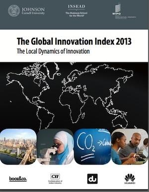 indice-innovación-2013