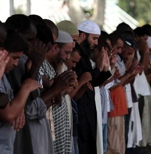 musulmanes-es