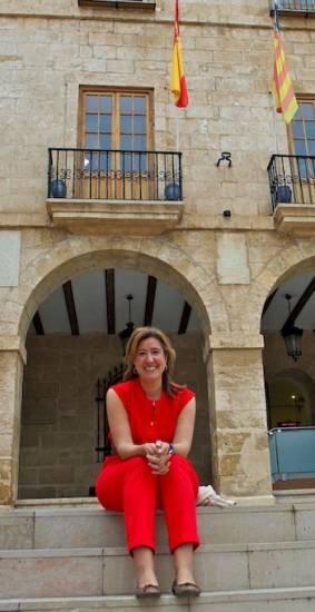 Ana-Kringe-alcaldesa-Denia_ManuelLopez-2012