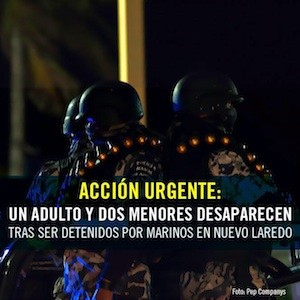 Mexico-desaparecidos-nuevo-laredo