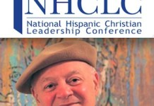 HCLC - Samuel Pagán