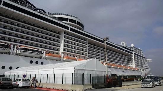 Nuevo-muelle-cruceros-valencia
