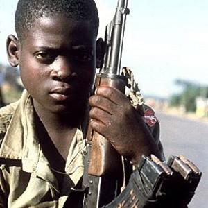 Unicef-niños-soldado