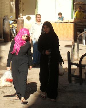 adolescentes-pobres-egipto_CamMcGrath-IPS