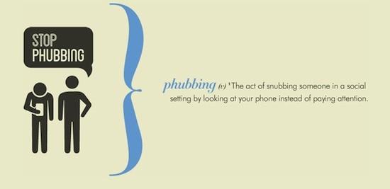phubbing-stop