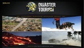 turismo-de-desastres