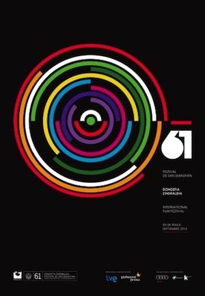 61-San-Sebastian-cine