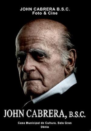 John Cabrera
