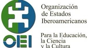 Organización de los Estados Iberoamericanos para la Educación, la Ciencia y la Cultura