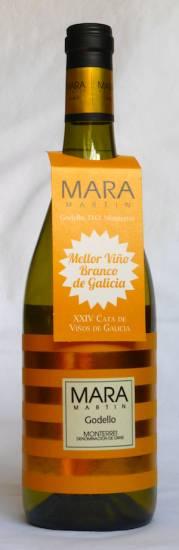 Mara-botella-300