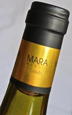 Mara_botella-2-300