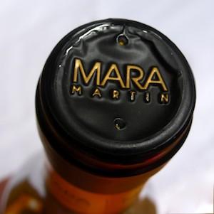 Matra-Martín_tapón_300