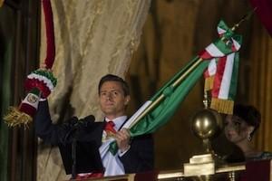 Mexico-grito_OctavioGomez