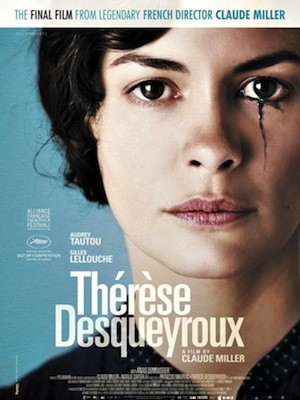 cartel-Therese-D