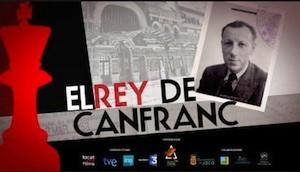 El-rey-de-Canfranc