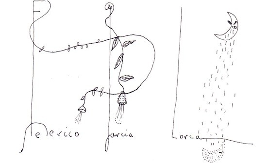 Federico-Garcia-Lorca-firma