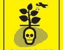 Consumidores rechazan el apoyo del Gobierno de España alglifosato