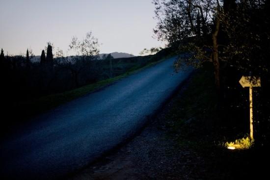 TimParchikov Toscana 394 v2 lab 550 Tim Parchikov:  Suspense: Tensión ámbar