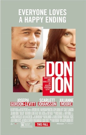 cartel-Don-Jon