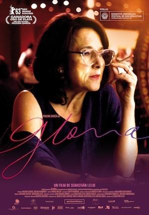 cartel-Gloria