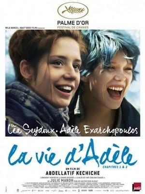 cartel-La-vie-d-Adèle