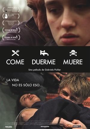 cartel-come-duerme-muere