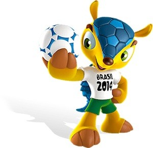 fuleco-brasil-mascota-futbol