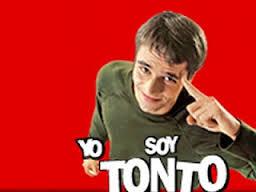 """Eslogan """"Yo no soy tonto"""", utilizado por Media Markt en sus campañas publicitarias"""