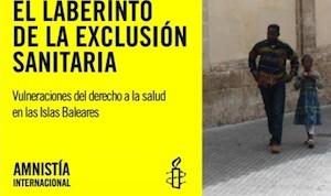 AI-Salud-Baleares