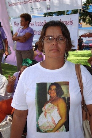 Fatima-Barbosa_camisetahija_EmanuelaCastro-IPS
