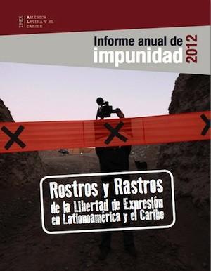 Ifex-impunidad-2012