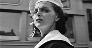 New York, New York c. 1950 ©Vivian Maier-Maloof Collection, Courtesy Howard Greenberg Gallery, New York