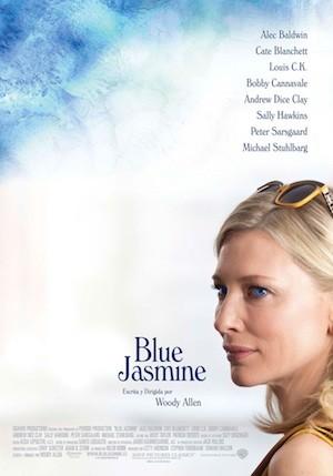 cartel-blue-jasmine