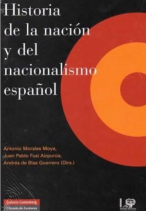 portada-nacionalismo-español