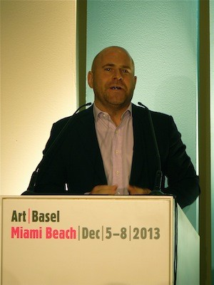 ABMB-2013-director
