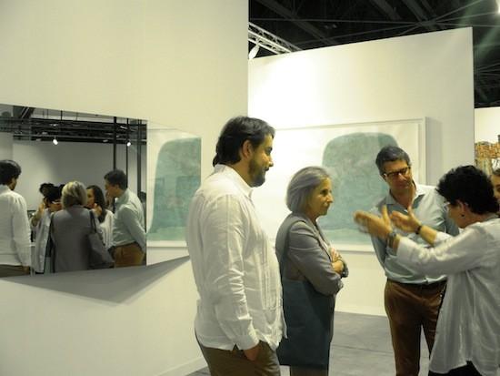 ABMB-2013-galeristas