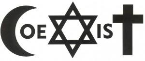 La libertad y sus enemigos: religiones, leyes, nacionalismos