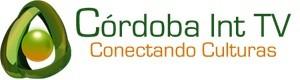 Cordoba-int-tv