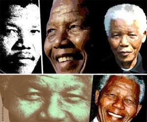 Mandela-picornell