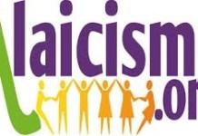 Europa Laica - laicismo.org
