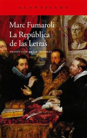 portada-la-republica-de-las-letras