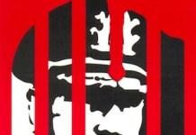 Pinochet pudo ser arrestado en Londres por los crímenes de la dictadura por una actuación judicial de Baltasar Garzón en 1999