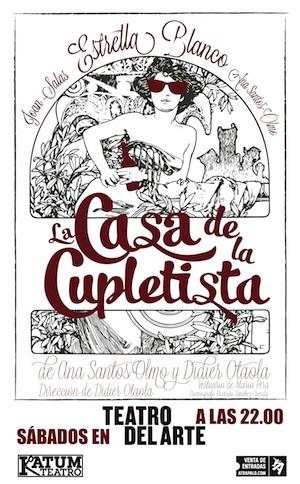 Cartel-Cupletista-TDA