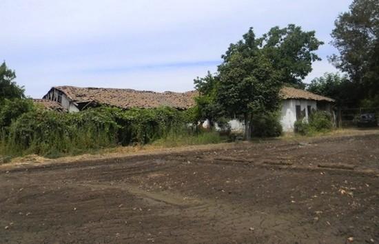 Casa-Anamuri-campesinas-Chile