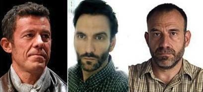 Javier-Espinosa_Ricardo-García_Marc-Marginedas