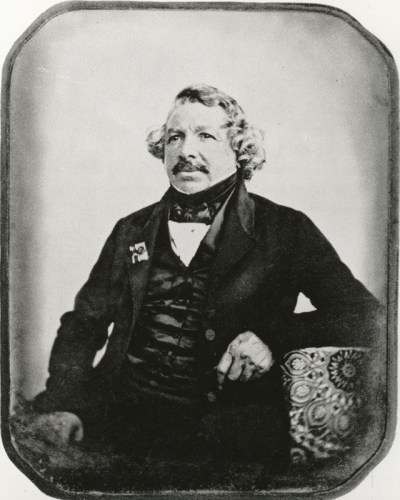 Louis-Jacques-Mande-Daguerre,-1787-1851