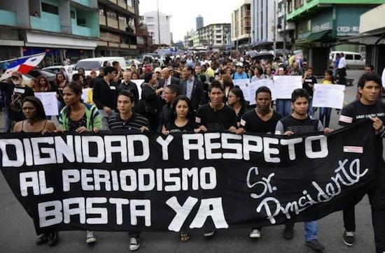 Mexico-respeto-periodistas