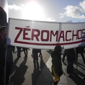 zeromachos-pancarta