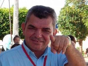 Jose-Lacerda-da-Silva