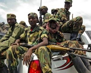 RD-Congo_grupos-armados